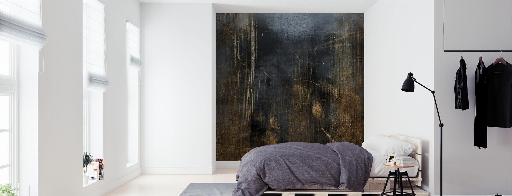 Orphan - Wallpaper - Bedroom