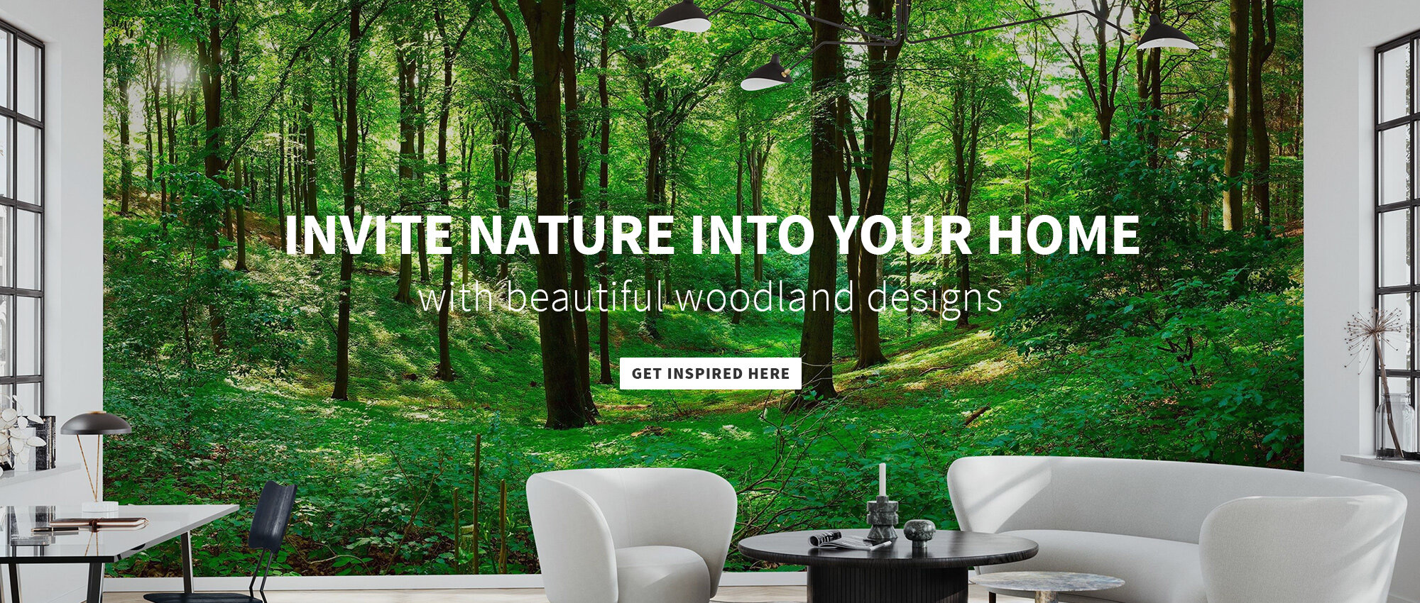 Wall Murals Photo Wallpapers And Canvas Prints Photowall