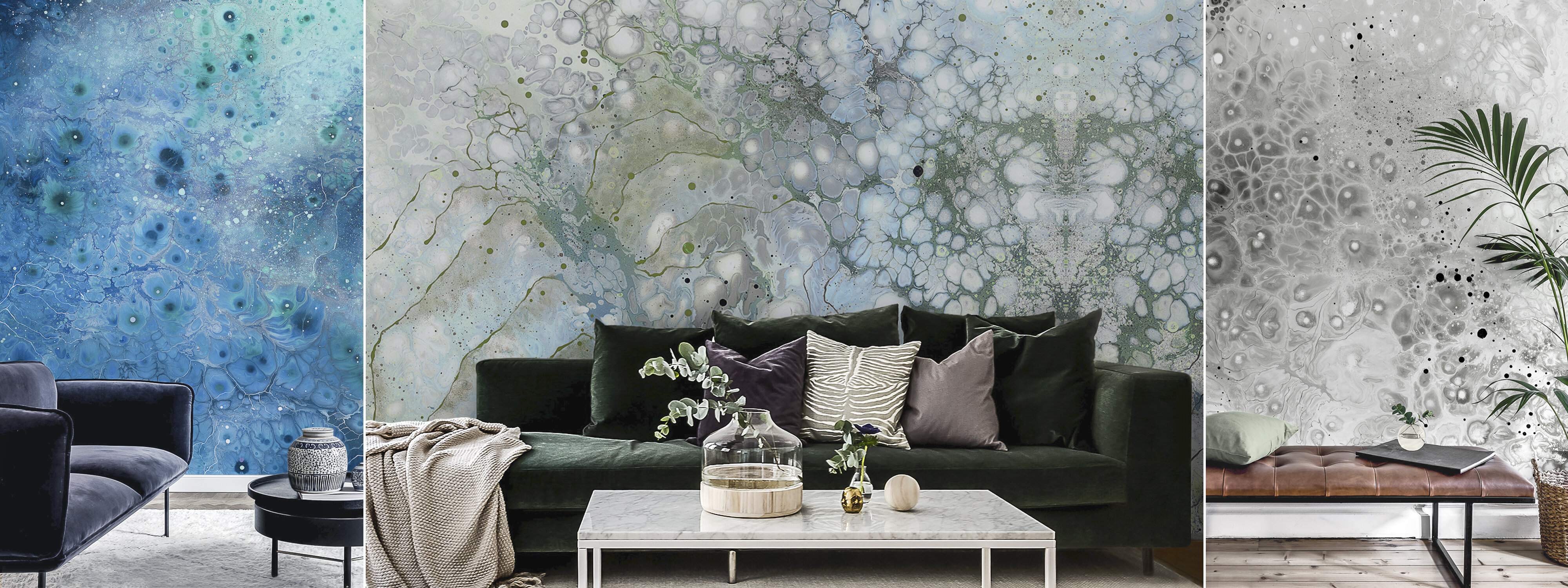 Wall murals photo wallpapers and canvas prints photowall wall art by passionate people gumiabroncs Image collections