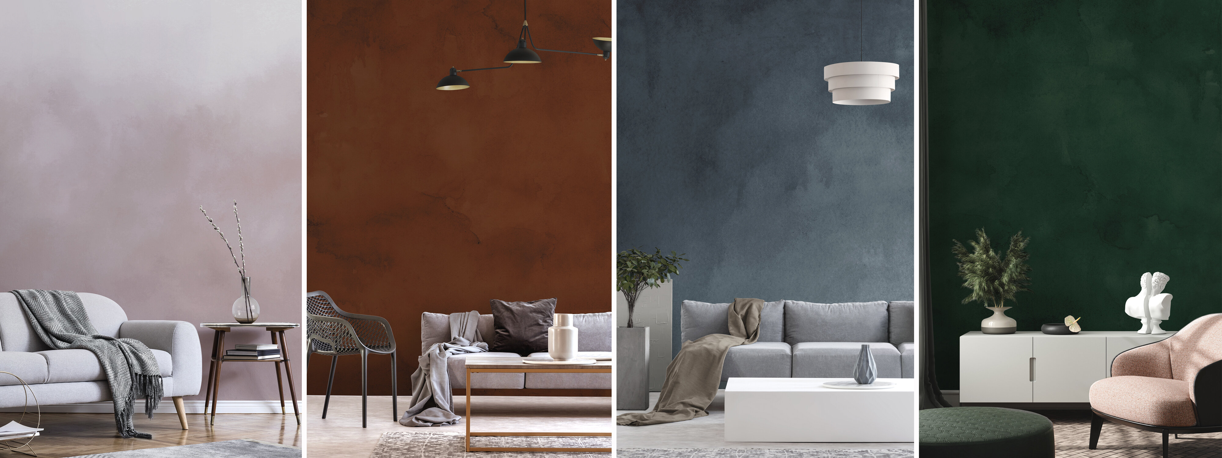 Wall Murals Wallpapers & Canvas Prints
